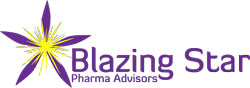 Blazing Star Pharma